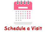 Schedule a Visit to Spanish Schoolhouse